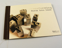 WordSmarts Brochure