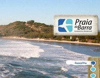 Condomínio Praia da Barra