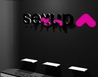 SexUp Shop