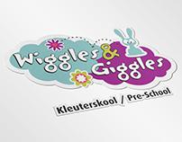 Wiggles & Giggles