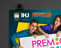 Instituto Hermosillense de la Juventud