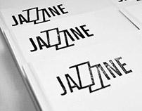 Jazzine