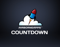 Airborneapps - Countdown App