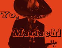 YO,MARIACHI trailer