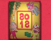 """SID Lunar New Year (""""Tết"""")"""