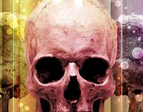 Skull Rays