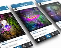 Social Media | The Pub