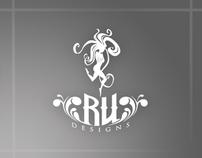 Logos - Some newer, some older.