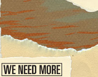 We-Need-More
