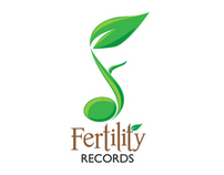 Logo Redesign / Rebrand: Fertility Records