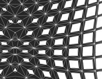 ESM | architecture portfolio