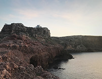 #menorca #photography