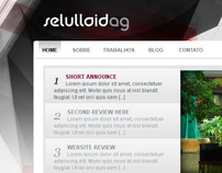 Selulloid Ag Website