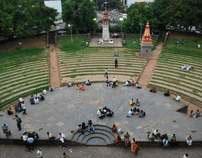 Revitalizing Environs of Shaniwarwada, Pune
