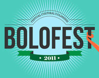 Bolofest posters