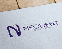 Neodent / Clinica Dental