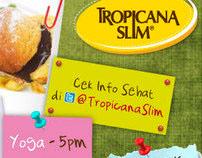 Tropicana Slim_coverpicFB_post it