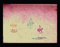 Student Animations