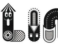 Limon Estudios Logos