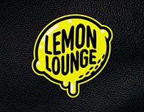 Lemon Lounge