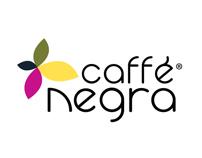 Caffe Negra