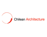 Logo Chilean Architecture