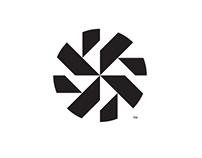 Kanex Branding