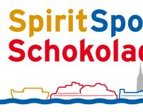 Logo's 2