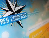 RES Compass (fr)