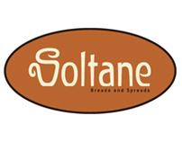 Soltane Breads & Spreads Brand