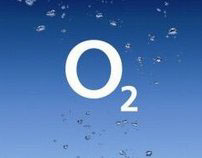 "O2 ""Thing are changing"""