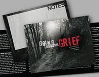 Going Through Grief