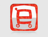 eshtery | The mobile application