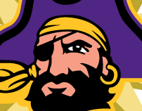 ECU Alumni - Forever Pirates App