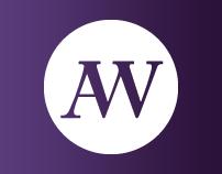 A.WEINBERGER
