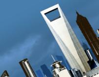 Discovery Rascacielos