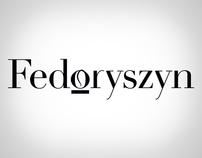 Fedoryszyn