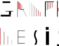 "Logo ""Graphic Design"" 2"