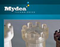 Mydea Technologies