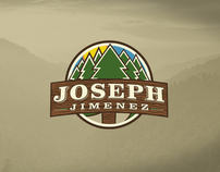 The Appalachian Trails Blog of Joseph Jimenez