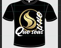 Design camisetas