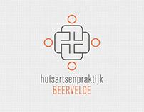Logo Design - Branding - Webdesign - Webdevelopment