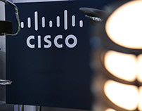 Cisco ICT 2018