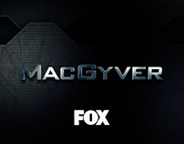 _MACGYVER CASE - FOX
