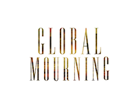 Global Mourning
