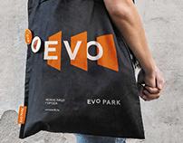 EVO Park Housing complex