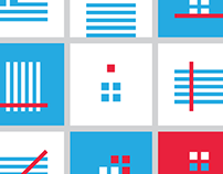 [Illustration] Redesign Democracy
