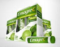 Emagre C