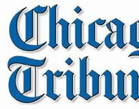 CHICAGO TRIBUNE Wilton Silly Feet