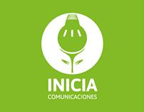 Inicia Comunicaciones